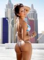bikini argentino